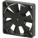 MINI VENTILATORE 40X40X7 12V