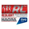 SCHEDA SMART CARD NAGRAVISION  X TIVUSAT REDLIGHT SCT DORCEL EXOTICA   La vendita di tutti i canali erotici e hard core è viet