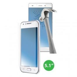 Pellicola universale per smartphone da 4 9  a 5 1   pollici