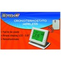 CRONOTERMOSTATO WIRELESS