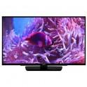 PHILIPS 43HFL2889S TV HOTEL LED 43  FHD DVB T2/C HDMI HEVC CL A+ NERO HOTEL MODE