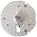Circolina 72pz LED SMD 12W LC 220Vac Circolina 72pz LED SMD 12W LC 220Vac