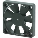 MINI VENTILATORE 24V 40X40X10mm A5