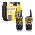XT50-2RADIO PMR4461CARIC1CAVO USB2P.BATPXT50-2RADIO PMR4461CARIC1CAVO USB2P.BATTCLIP